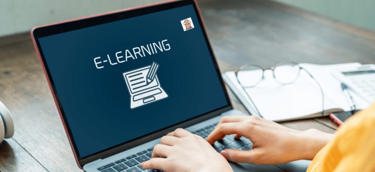 Top online learning platforms (sites) for professionals